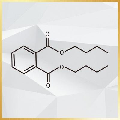 邻苯二甲酸二丁酯