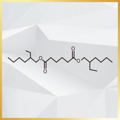 增塑剂DOA己二酸二辛酯