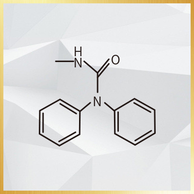 N-甲基-N′,N′-二苯基脲