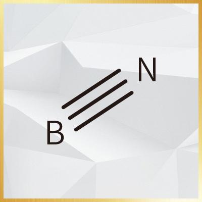 氮化硼-H型