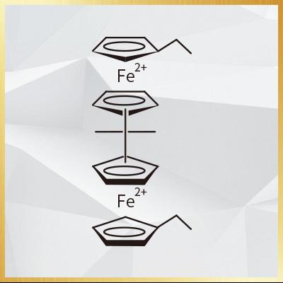 2,2-双(乙基葡京电子游戏)丙烷