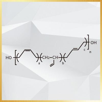 端羟基聚丁二烯
