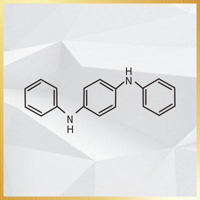 浅棕色防老剂H
