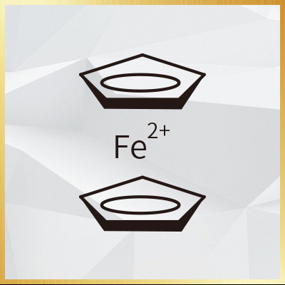 葡京电子游戏(Ferrocene)