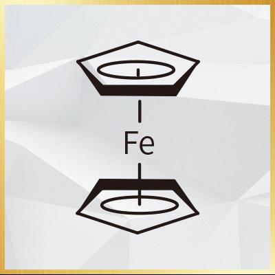 液体葡京电子游戏(Liquid ferrocene)