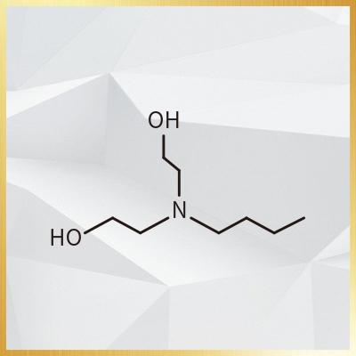 丁基亚胺二乙醇(Butyliminodiethanol)