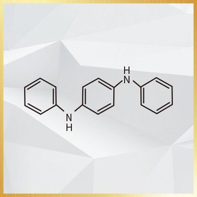 防老剂H性能