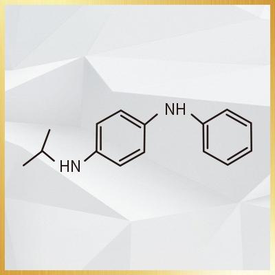 N-甲基-N′,N′-二苯基脲(N-methyl-N′,N′-diphenylurea)