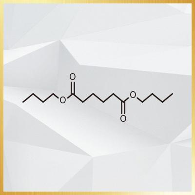 己二酸二正丁酯(Dibutyl adipate)