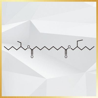 对苯醌二肟(p-Benzoquinone dioxime)