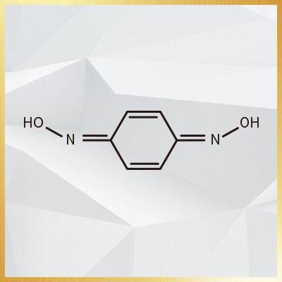 对二亚硝基苯(1,4-Benzoquinone dioxime)